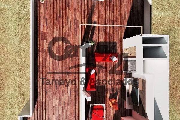 Foto de casa en venta en albatro 522 , la joya privada residencial, monterrey, nuevo león, 0 No. 05