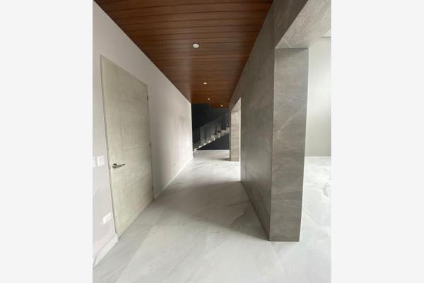 Foto de casa en venta en albatros 256, la joya privada residencial, monterrey, nuevo león, 21027102 No. 08