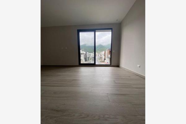 Foto de casa en venta en albatros 256, la joya privada residencial, monterrey, nuevo león, 21027102 No. 09