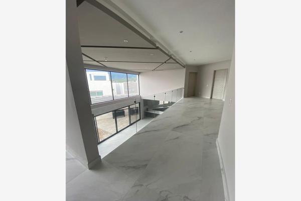 Foto de casa en venta en albatros 256, la joya privada residencial, monterrey, nuevo león, 21027102 No. 10