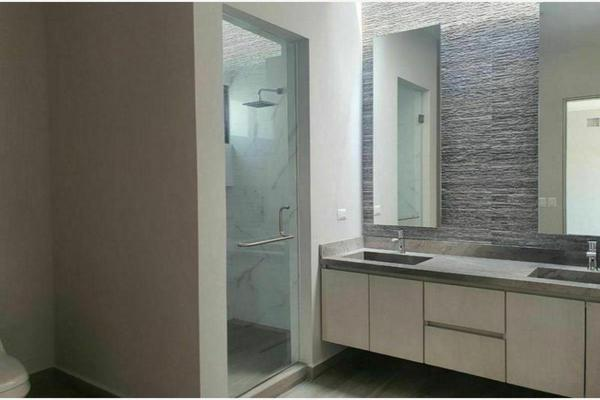 Foto de casa en venta en albatros 256, la joya privada residencial, monterrey, nuevo león, 21027102 No. 11