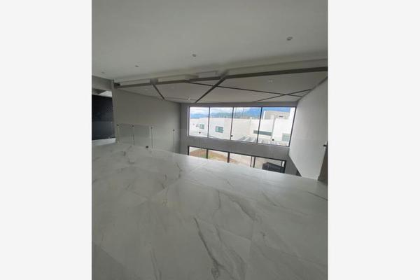 Foto de casa en venta en albatros 256, la joya privada residencial, monterrey, nuevo león, 21027102 No. 14