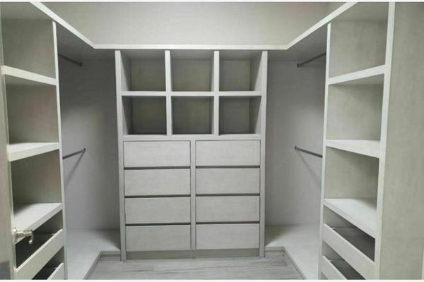 Foto de casa en venta en albatros 256, la joya privada residencial, monterrey, nuevo león, 21027102 No. 15