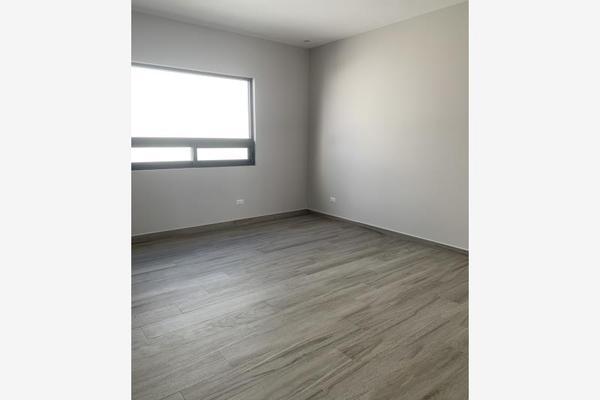 Foto de casa en venta en albatros 256, la joya privada residencial, monterrey, nuevo león, 21027102 No. 16