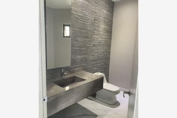 Foto de casa en venta en albatros 256, la joya privada residencial, monterrey, nuevo león, 21027102 No. 17