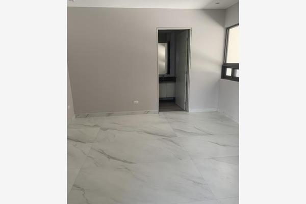 Foto de casa en venta en albatros 256, la joya privada residencial, monterrey, nuevo león, 21027102 No. 18