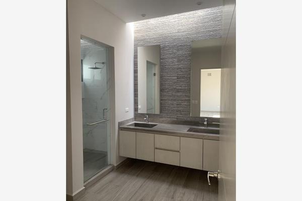 Foto de casa en venta en albatros 256, la joya privada residencial, monterrey, nuevo león, 21027102 No. 19