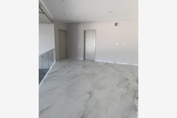 Foto de casa en venta en albatros 256, la joya privada residencial, monterrey, nuevo león, 21027102 No. 22