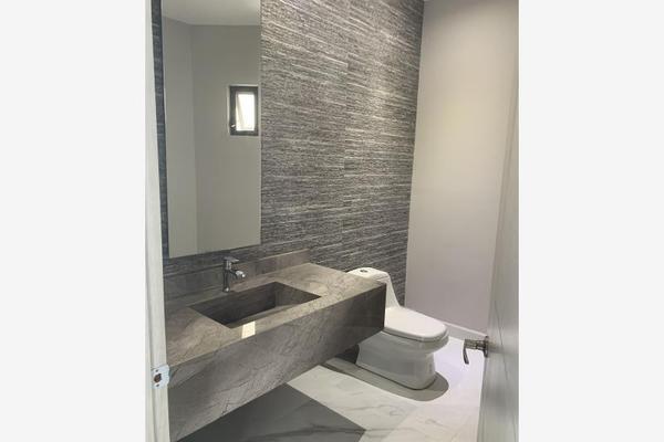 Foto de casa en venta en albatros 256, la joya privada residencial, monterrey, nuevo león, 21027102 No. 25