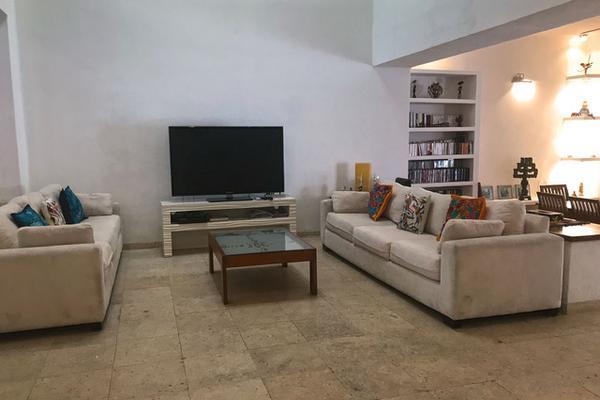 Foto de casa en venta en albatros , marina vallarta, puerto vallarta, jalisco, 7171371 No. 02