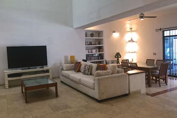 Foto de casa en venta en albatros , marina vallarta, puerto vallarta, jalisco, 7171371 No. 03