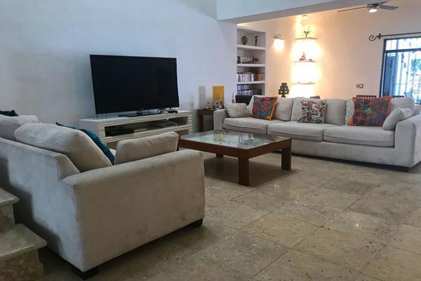Foto de casa en venta en albatros , marina vallarta, puerto vallarta, jalisco, 7171371 No. 04