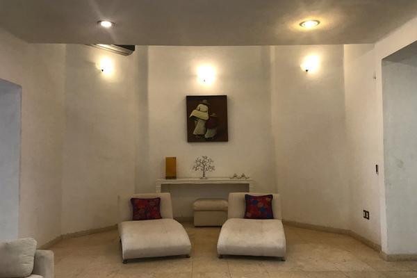 Foto de casa en venta en albatros , marina vallarta, puerto vallarta, jalisco, 7171371 No. 05