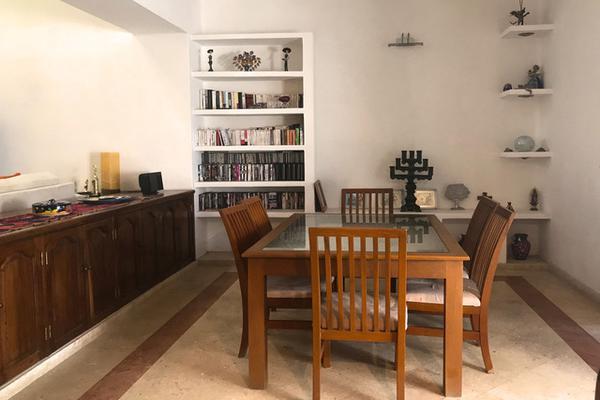 Foto de casa en venta en albatros , marina vallarta, puerto vallarta, jalisco, 7171371 No. 06