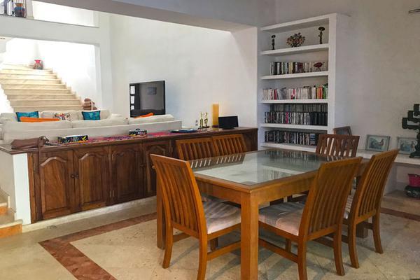Foto de casa en venta en albatros , marina vallarta, puerto vallarta, jalisco, 7171371 No. 07
