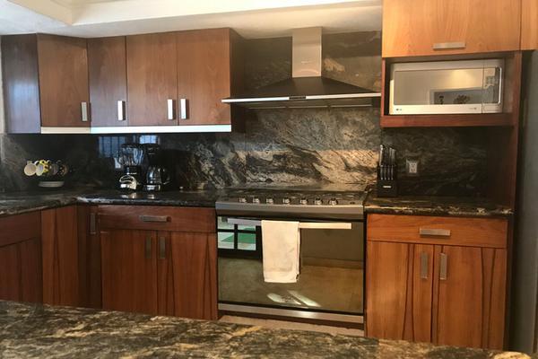 Foto de casa en venta en albatros , marina vallarta, puerto vallarta, jalisco, 7171371 No. 08