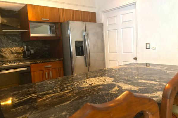 Foto de casa en venta en albatros , marina vallarta, puerto vallarta, jalisco, 7171371 No. 10