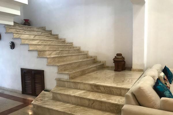 Foto de casa en venta en albatros , marina vallarta, puerto vallarta, jalisco, 7171371 No. 11