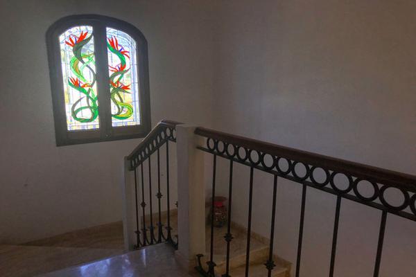 Foto de casa en venta en albatros , marina vallarta, puerto vallarta, jalisco, 7171371 No. 12