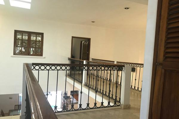 Foto de casa en venta en albatros , marina vallarta, puerto vallarta, jalisco, 7171371 No. 13