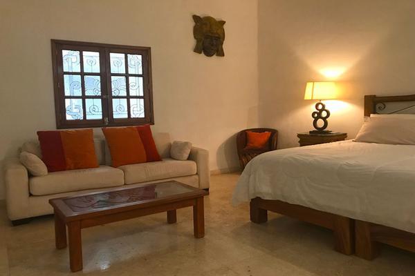 Foto de casa en venta en albatros , marina vallarta, puerto vallarta, jalisco, 7171371 No. 15
