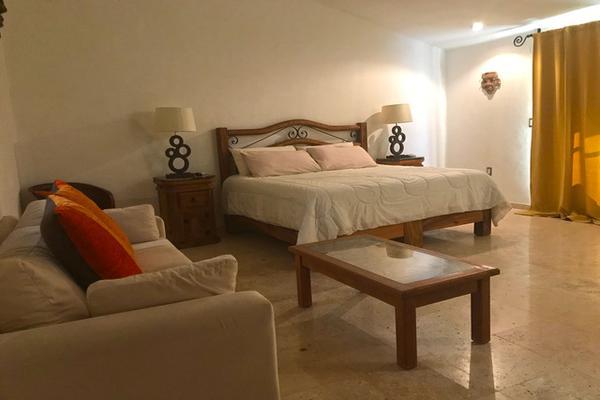 Foto de casa en venta en albatros , marina vallarta, puerto vallarta, jalisco, 7171371 No. 16