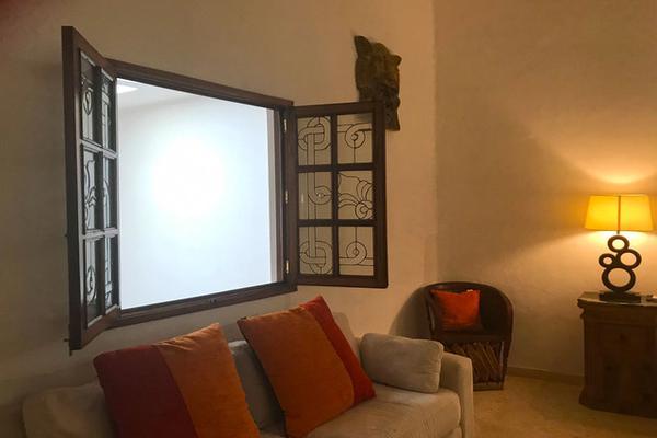 Foto de casa en venta en albatros , marina vallarta, puerto vallarta, jalisco, 7171371 No. 17