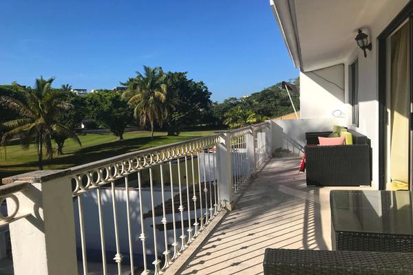 Foto de casa en venta en albatros , marina vallarta, puerto vallarta, jalisco, 7171371 No. 18