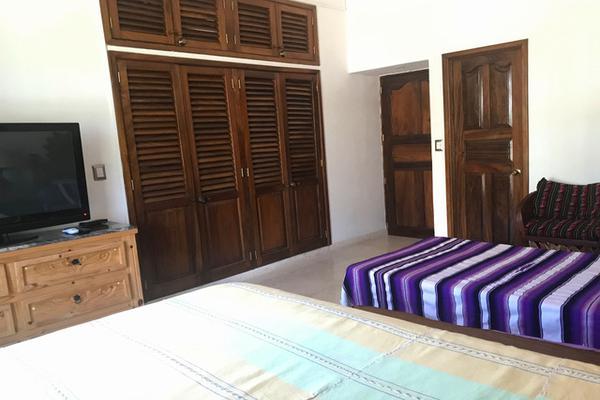 Foto de casa en venta en albatros , marina vallarta, puerto vallarta, jalisco, 7171371 No. 20