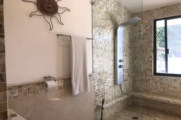 Foto de casa en venta en albatros , marina vallarta, puerto vallarta, jalisco, 7171371 No. 21
