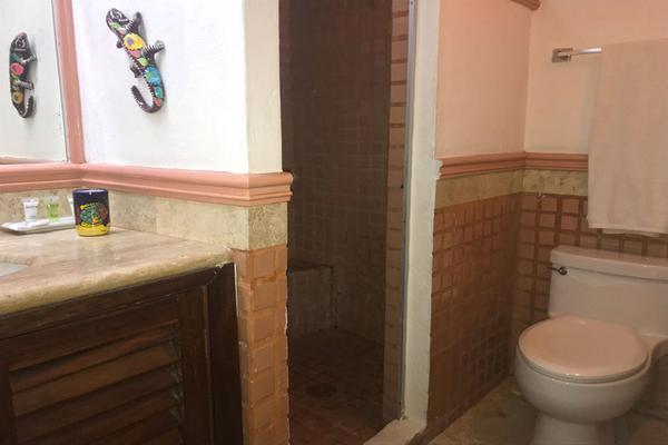 Foto de casa en venta en albatros , marina vallarta, puerto vallarta, jalisco, 7171371 No. 24