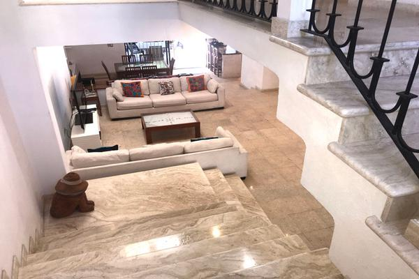 Foto de casa en venta en albatros , marina vallarta, puerto vallarta, jalisco, 7171371 No. 29
