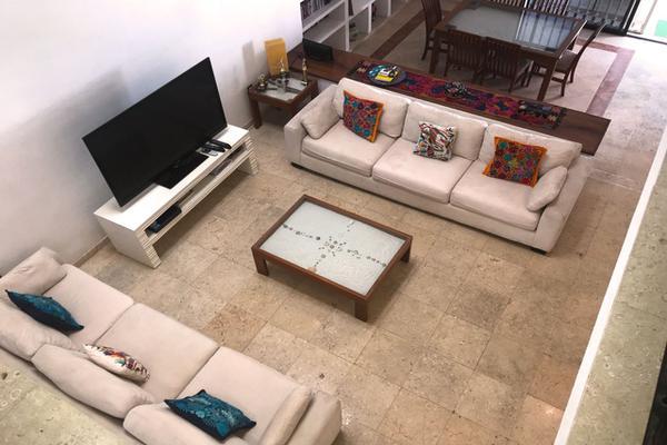 Foto de casa en venta en albatros , marina vallarta, puerto vallarta, jalisco, 7171371 No. 30