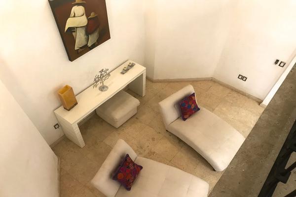 Foto de casa en venta en albatros , marina vallarta, puerto vallarta, jalisco, 7171371 No. 31
