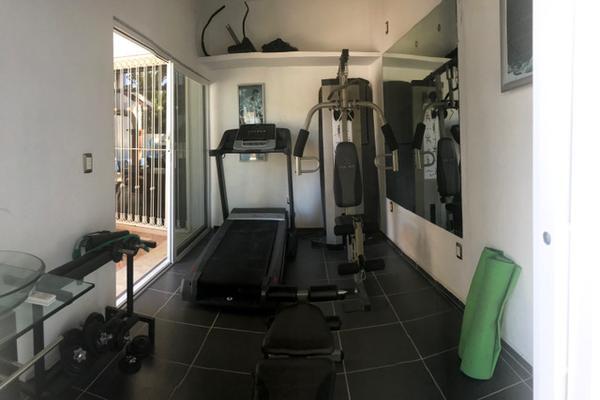 Foto de casa en venta en albatros , marina vallarta, puerto vallarta, jalisco, 7171371 No. 32