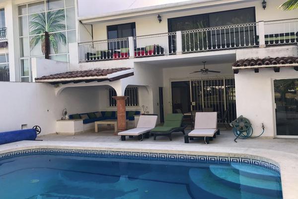 Foto de casa en venta en albatros , marina vallarta, puerto vallarta, jalisco, 7171371 No. 36