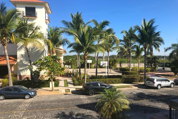 Foto de casa en venta en albatros , marina vallarta, puerto vallarta, jalisco, 7171371 No. 39