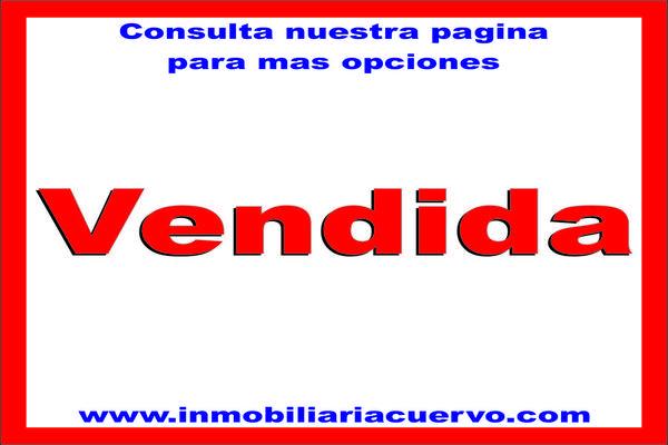 Foto de casa en venta en  , alberos, cadereyta jiménez, nuevo león, 17063647 No. 01