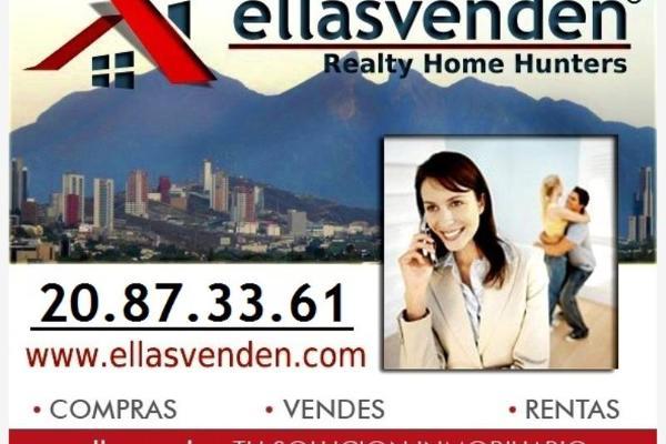 Foto de casa en venta en . ., alberos, cadereyta jiménez, nuevo león, 2658090 No. 03