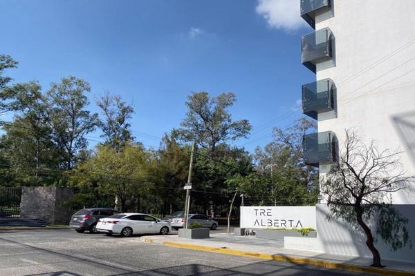 Foto de departamento en renta en alberta 2082, colomos providencia, guadalajara, jalisco, 0 No. 16