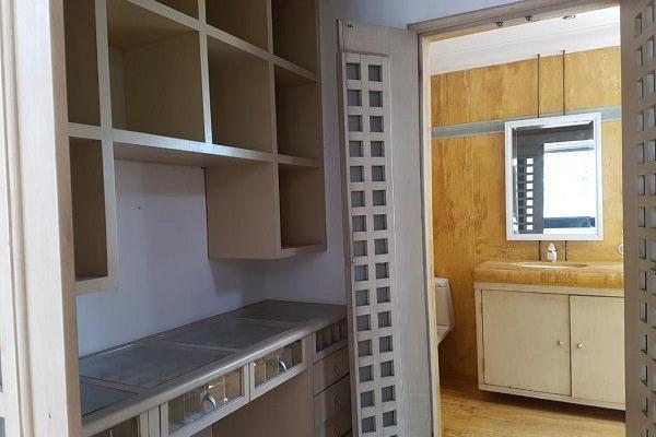 Foto de casa en venta en alberto einstein , paseo de las lomas, álvaro obregón, df / cdmx, 6209689 No. 04