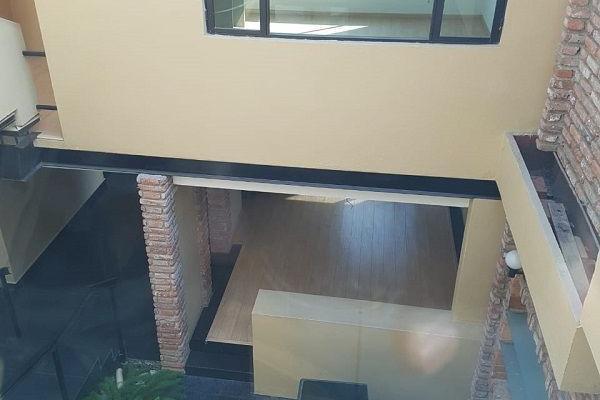 Foto de casa en venta en alberto einstein , paseo de las lomas, álvaro obregón, df / cdmx, 6209689 No. 07