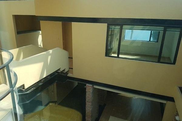 Foto de casa en venta en alberto einstein , paseo de las lomas, álvaro obregón, df / cdmx, 6209689 No. 08