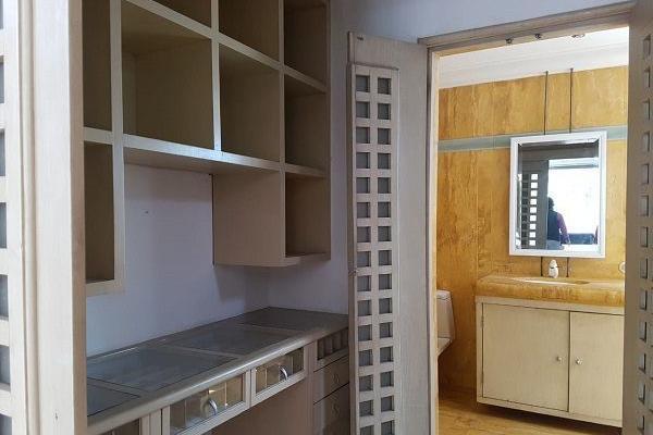 Foto de casa en venta en alberto einstein , paseo de las lomas, álvaro obregón, df / cdmx, 6209689 No. 09