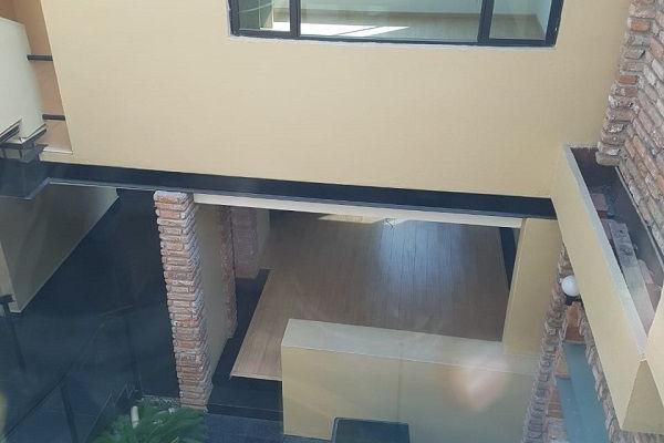 Foto de casa en venta en alberto einstein , paseo de las lomas, álvaro obregón, df / cdmx, 6209689 No. 12
