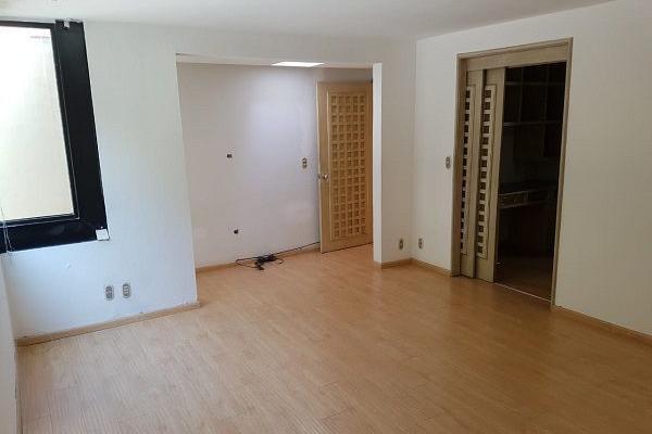 Foto de casa en venta en alberto einstein , paseo de las lomas, álvaro obregón, df / cdmx, 6209689 No. 15