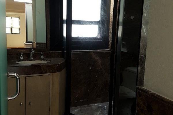 Foto de casa en venta en alberto einstein , paseo de las lomas, álvaro obregón, df / cdmx, 6209689 No. 18
