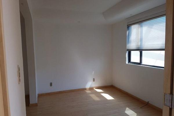 Foto de casa en venta en alberto einstein , paseo de las lomas, álvaro obregón, df / cdmx, 6209689 No. 20