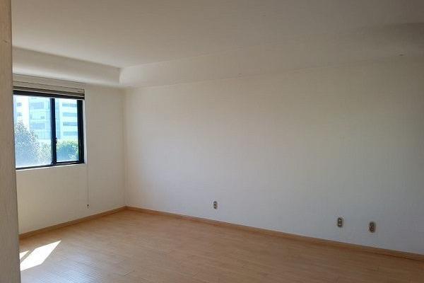 Foto de casa en venta en alberto einstein , paseo de las lomas, álvaro obregón, df / cdmx, 6209689 No. 25