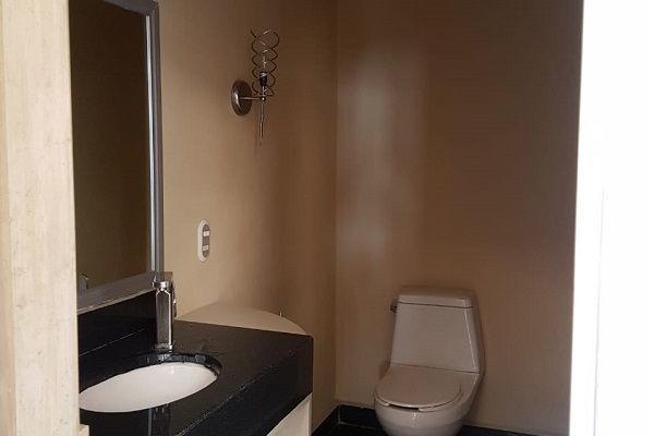 Foto de casa en venta en alberto einstein , paseo de las lomas, álvaro obregón, df / cdmx, 6209689 No. 30